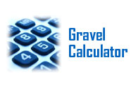 Gravel Calculator