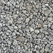 Steel Slag Vs Limestone Harsco Crushed Rock